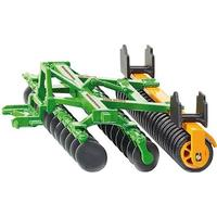 Siku Amazone Compact Disc Harrow 2063
