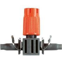 Gardena MDS Small Area Spray Nozzle 4.6mm 3/16