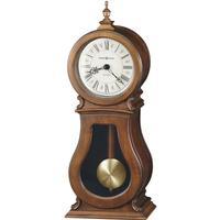Howard Miller 635-146 Arendal Quartz Mantel Clock