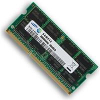 Samsung DDR4 2400MHz 4GB (M471A5244CB0-CRC)