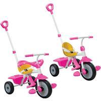 Smart Trike Play Trike 3 in 1