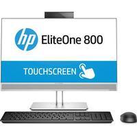 "HP EliteOne 800 G3 (1ND02EA) LED23.8"""