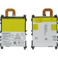 Sony Xperia Z1 C6903 batteri - Original
