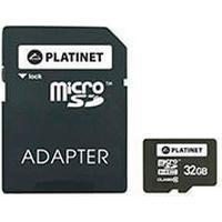 HQ Micro SD Kort (32 GB) Hukommelseskort - Class 10
