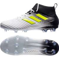 huge selection of 5f63a 1eaee Adidas ACE 17.2 Primemesh FG (S77054)