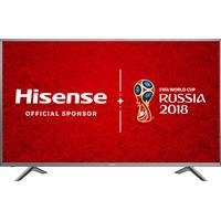 Hisense H65N5750