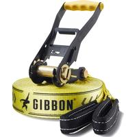 Gibbon Classic Line 25m
