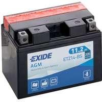 Exide Batterier och Laddbart - Jämför priser på PriceRunner 3698b2882e089
