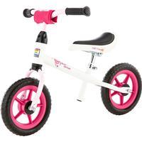 "Kettler Speedy Princess Springcykel 10"""
