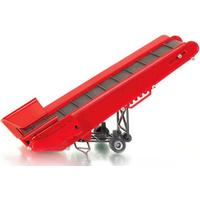 Siku Electric Conveyor 2466