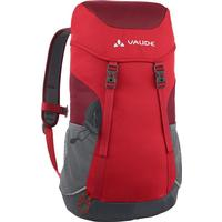 Vaude Puck 14 - Salsa/Red (11420235)