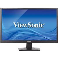 """Viewsonic VA2407H 23.6"""""""