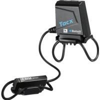 Tacx Speed and Cadence sensor
