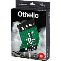 Alga Othello on the Road Resespel