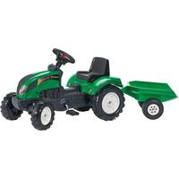 Falk Traktor Trac Set