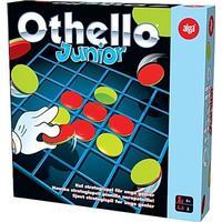 Alga Othello Junior