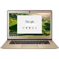"Acer Chromebook 14 CB3-431-C8RH (NX.GJEED.021) 14"""