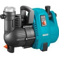 Gardena Comfort Garden Pump 5000/5