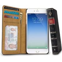 Twelve South BookBook Case (iPhone 6/6S)