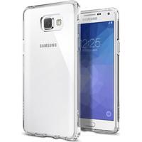 Spigen Ultra Hybrid Case (Galaxy A5 2016)