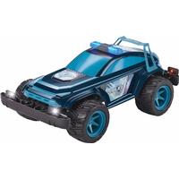 Revell Xtreme SUV Police