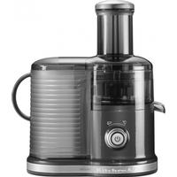 Kitchenaid Artisan 5KVJ0332