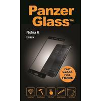 PanzerGlass Screen Protector (Nokia 6)