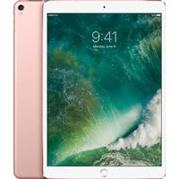 "Apple iPad Pro (2017) 10.5"" 4G 64GB"