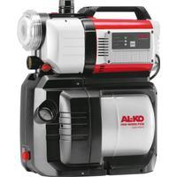 Alko FCS Comfort Booster Pumps HW 4000
