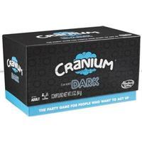 Hasbro Cranium: Dark