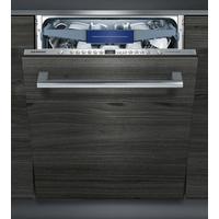 Siemens SN636X00MD Integriert