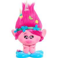 Hasbro Dreamworks Trolls Poppy Style Station