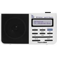 TechniSat DigitRadio 210 BR Home Edition