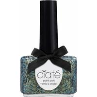 Ciaté The Paint Pot Nail Polish Social Elite 13.5ml