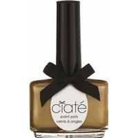 Ciaté The Paint Pot Nail Polish Ladylike Luxe 13.5ml