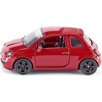 Siku Fiat 500 1453