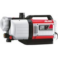 Alko Comfort Pump Machine HWA 4000