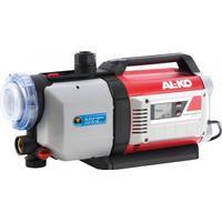 Alko Premium Pump Machine HWA 6000/5