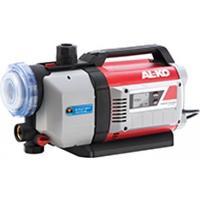 Alko Comfort Pump Machine HWA 4500