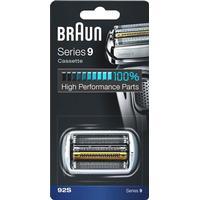 Braun Series 9 92S Shaver Head