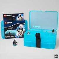 LEGO Dimensions opbevaringsboks