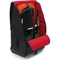 Bugaboo Komfortabel Transportväska