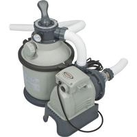 Intex Sandfilterpumpe 190W