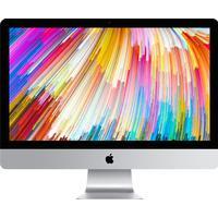 "Apple iMac Retina 5K Core i5 3.8GHz 8GB 2TB Fusion Radeon Pro 580 27"""