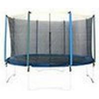 AK Sports Trampoline Gos Net 366cm