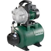 Metabo Domestic Waterworks HWW 3300/25 G