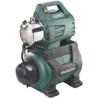 Metabo Inox Domestic Waterworks HWW 4500/25 G
