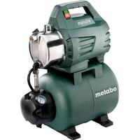 Metabo Inox Domestic Waterworks HWW 3500/25