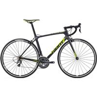 Giant TCR Advanced 3 2017 Male