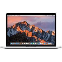 "Apple MacBook Pro Touch Bar 2.8GHz 16GB 256GB SSD Radeon Pro 555 15"""